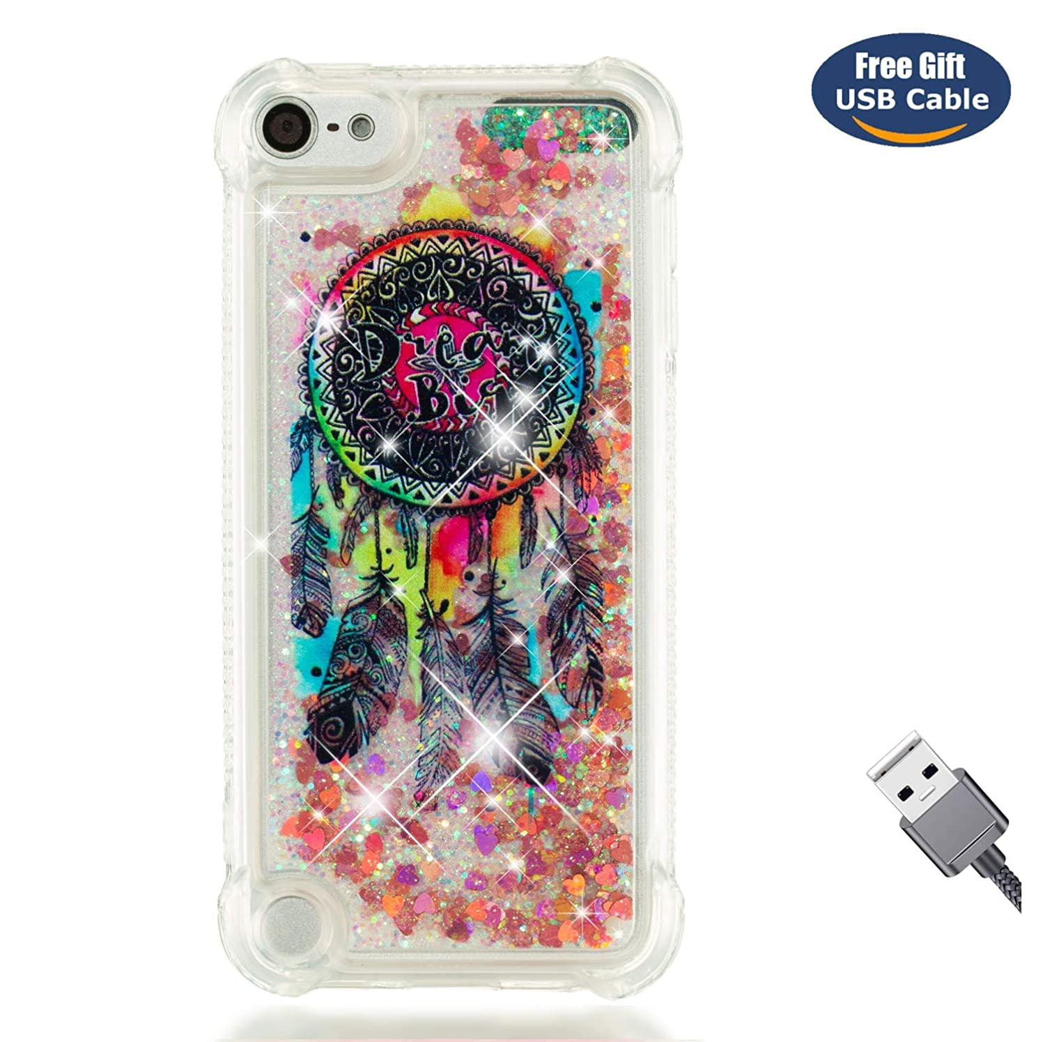 eatcye coque iphone 6