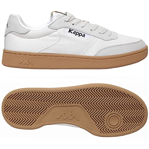 huge selection of 36c79 497c6 Kappa Unisex Authentic MUSORIN 6