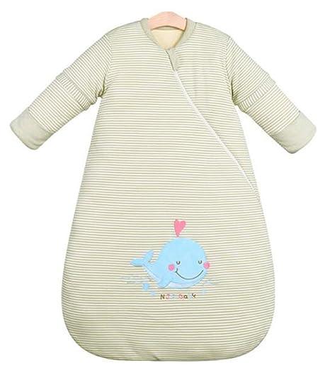 the latest 02cfa fef07 Chilsuessy Sleeping Bag Winter Baby Sleeping Bag Kids Cotton ...
