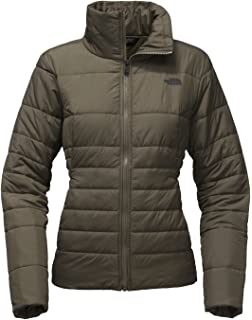 16330dd77 The North Face Women's Rapida Moda Jacket, Asphalt Grey Reflective ...