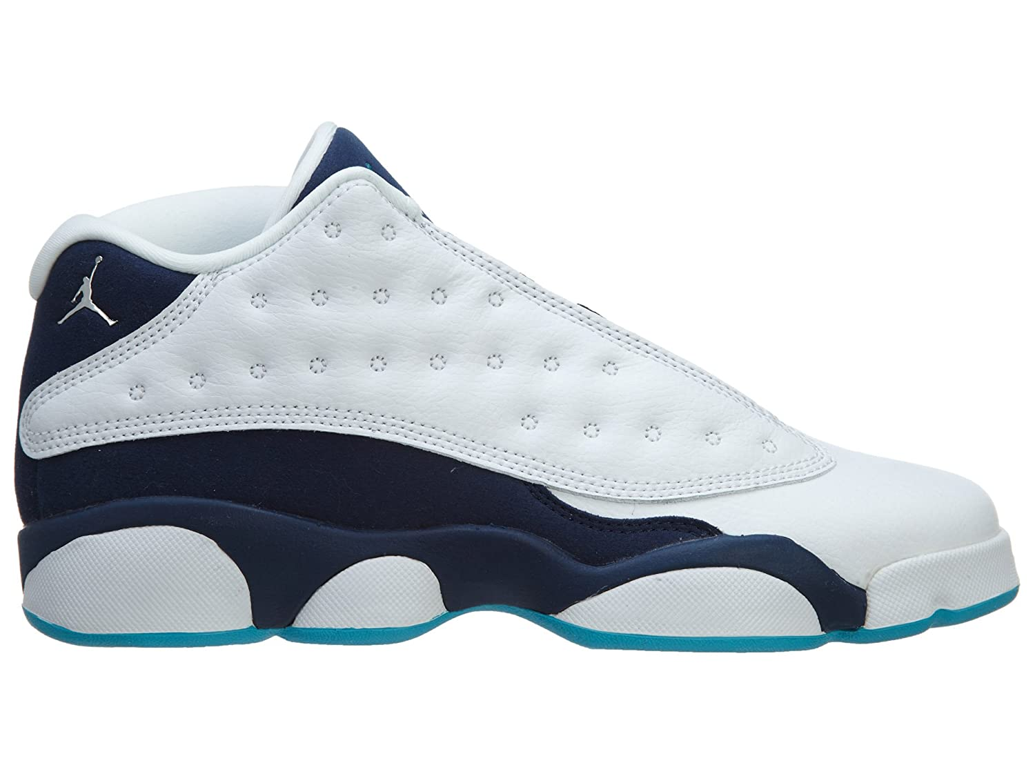 Air Jordan 13 Calabroni Bassi Amazon Y4VLIF9aKZ