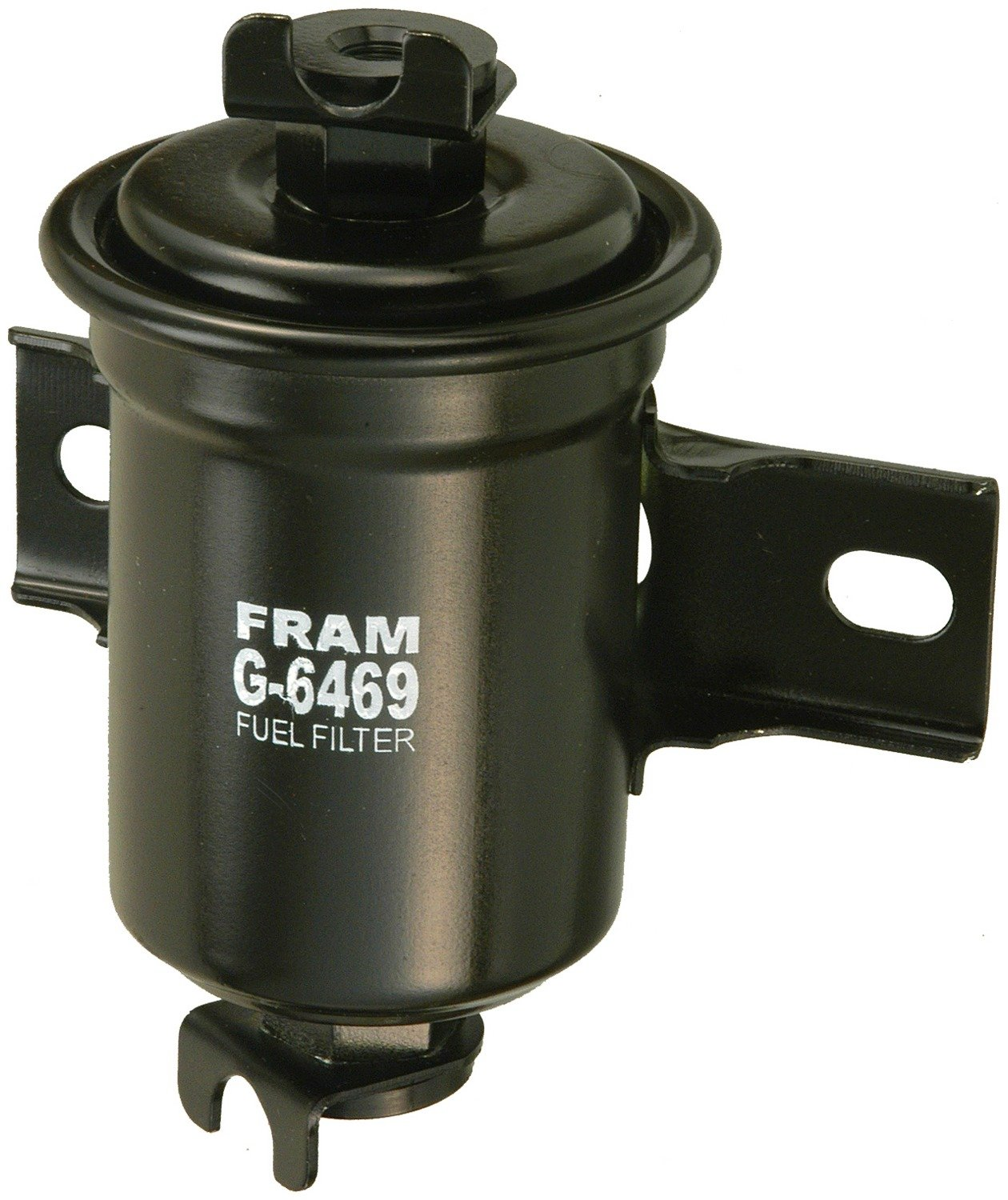 Fram Fuel Filter Embly Wiring Library Housing