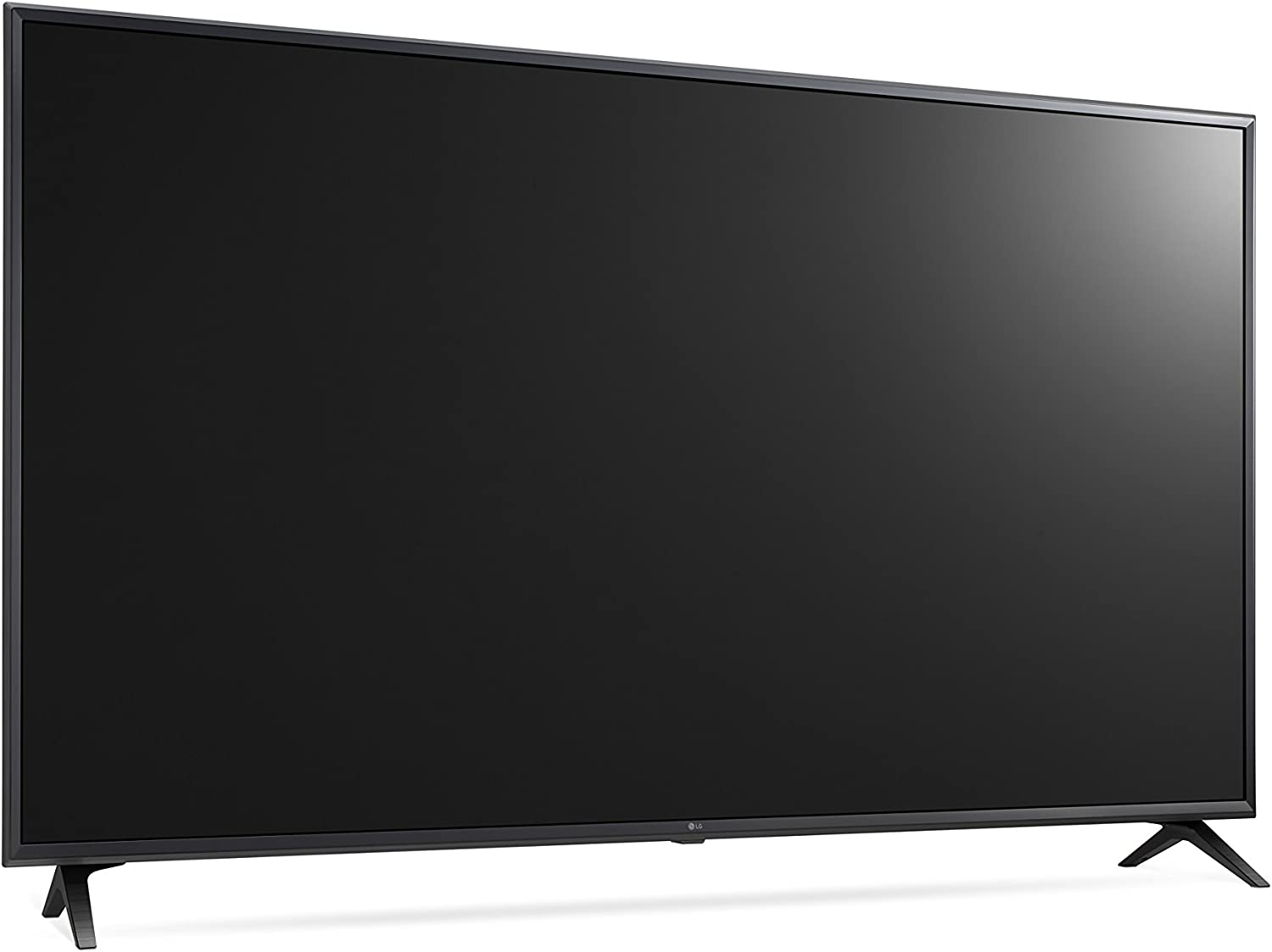 LG 55 UK 6300 LLB - 139 cm (55 Zoll) TV (4K Ultra HD, HDR 10, Smart TV, WLAN, Triple Tuner (DVB-T2), USB): Amazon.es: Electrónica