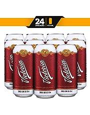 Cerveza Victoria 24 Latas 473 Ml