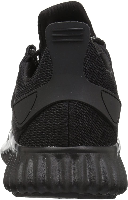 Adidas Herren Alphabounce Cr M, Dunkelgrau meliert Hi Res Green Core Black Core Schwarz