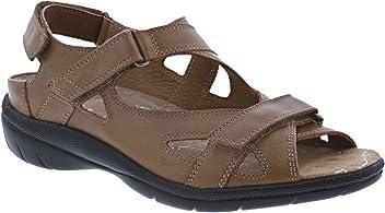 5cd04d076afc Amazon.com  Drew Shoe  Stores