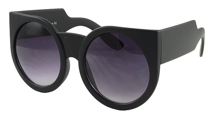 Revive Eyewear Damen Sonnenbrille Schwarz schwarz Pz1iJg