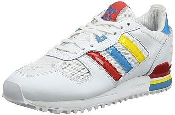 on sale 1eca3 d0072 adidas Ba9314 ZX 700 - Zapatillas de Deporte para Hombre, Hombre, B-BA9314