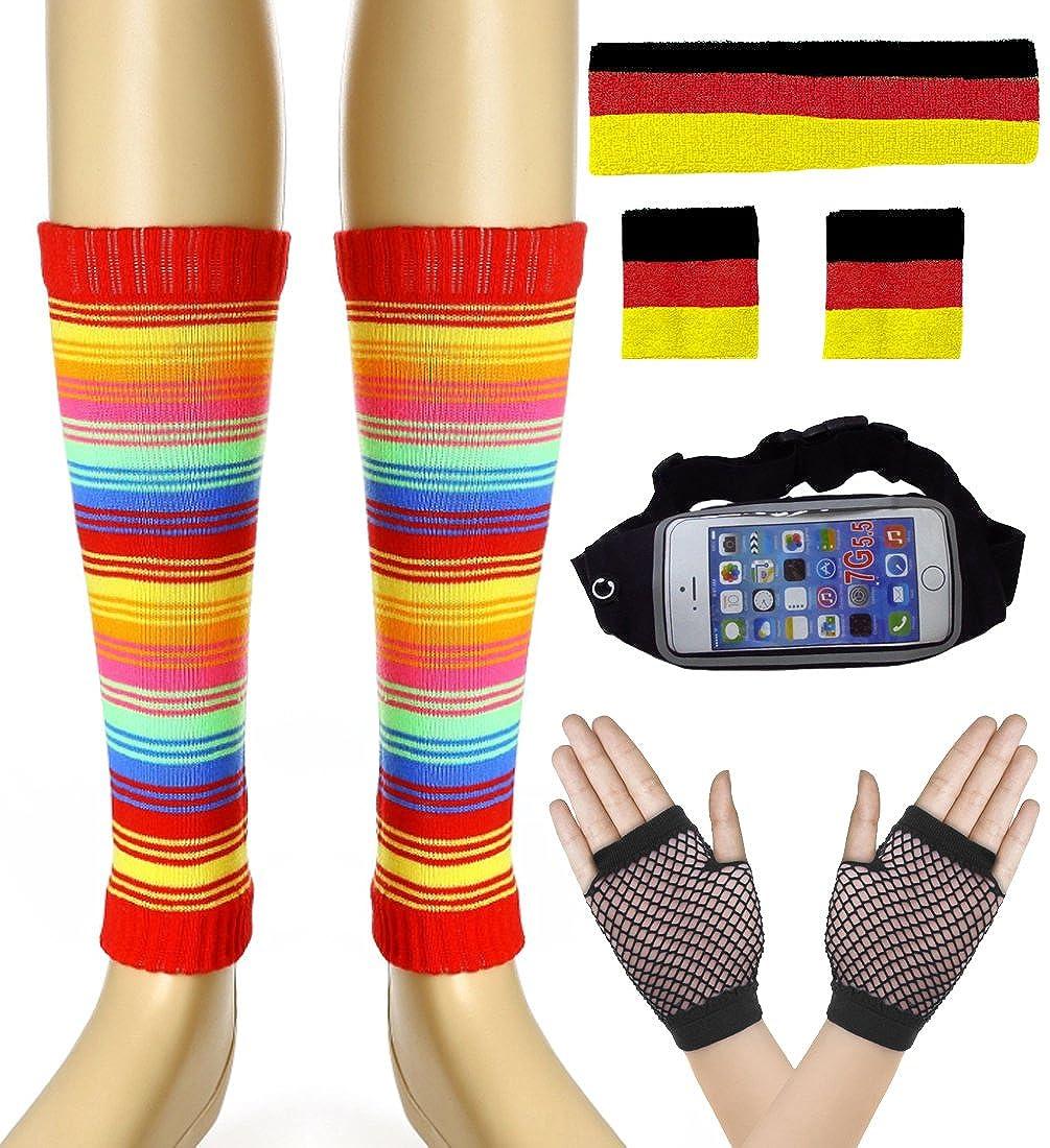 3c7dbc2eaca Top 10 wholesale Lightweight Leg Warmers - Chinabrands.com