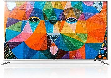 METZ 55G2A52B TELEVISOR 55 LCD LED UHD 4K HDR 200Hz Smart TV ...