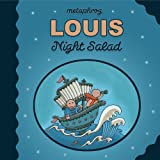 Louis - Night Salad