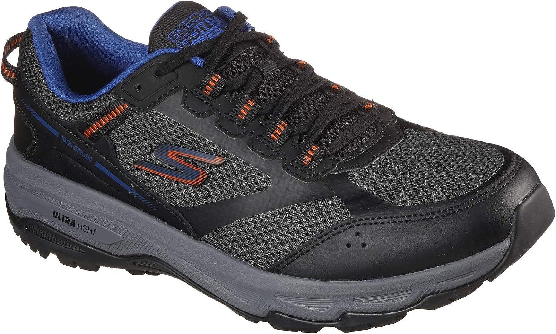 Hiking Trail Running Shoe