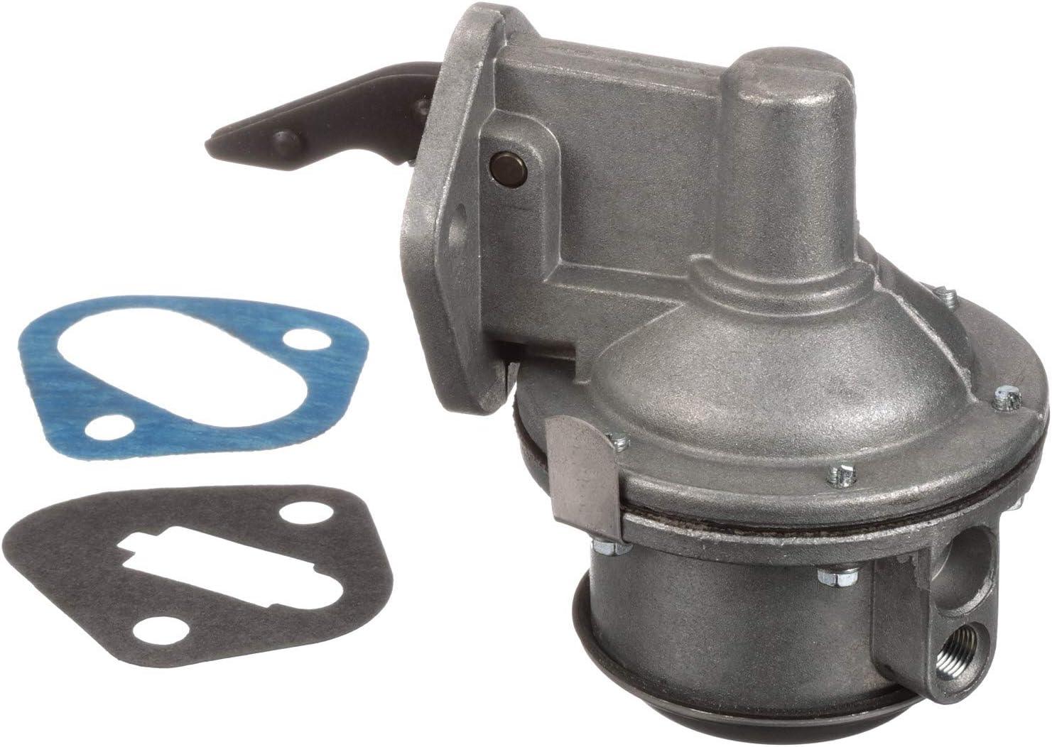 Carter M73014 Mechanical Fuel Pump