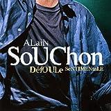 defoule sentimentale (live)