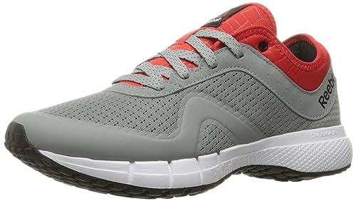 7960785518fc Reebok Men s DMX Max Supreme Walking Shoe