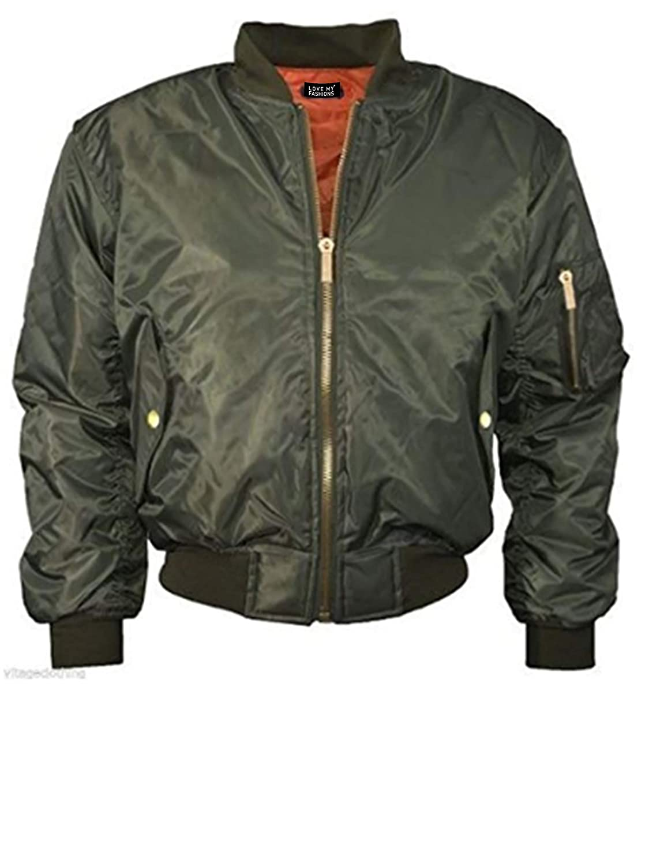 Fashion wardrobe 8 Celeb Kardashian Piloto Motorista Bomber ...