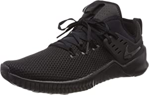 87ee08a9614d Nike Men s Free Metcon Ankle-High Cross Trainer Shoe
