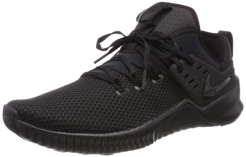 TALLA 42 EU. Nike Free Metcon, Zapatillas de Running para Hombre
