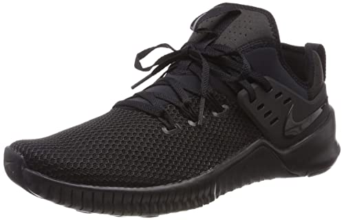 80748a792964 Nike Men s Free Metcon Competition Running Shoes  Amazon.co.uk ...