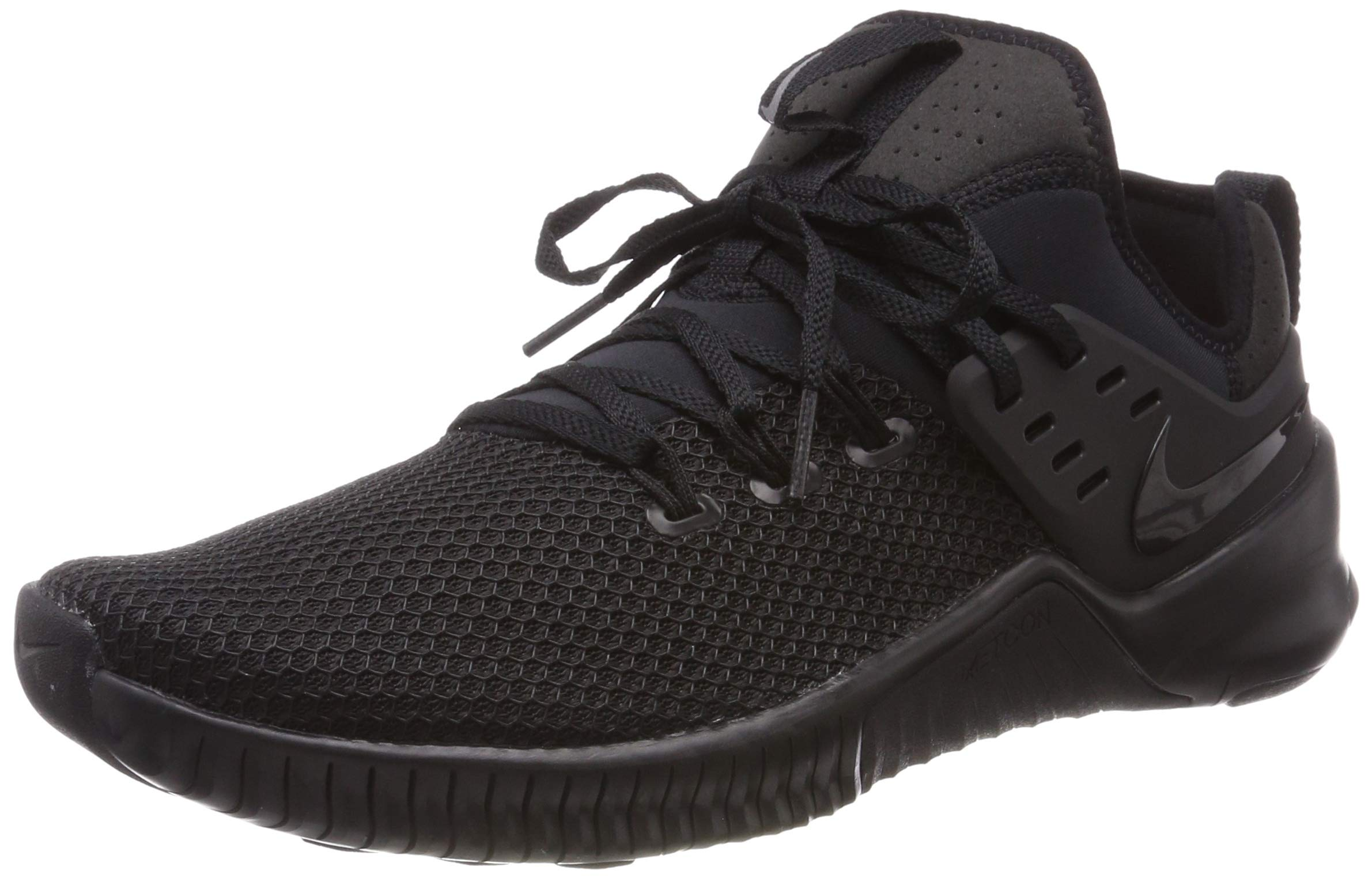 huge discount 9ddee 77378 Nike Men s Free Metcon Ankle-High Cross Trainer Shoe product image