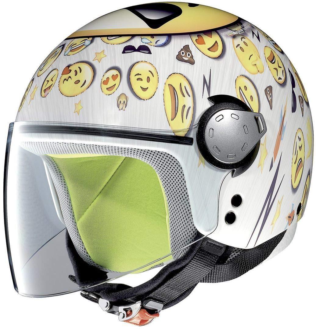 casco Grex bambino G1.1 Fancy Mattel 20 tg S-baby