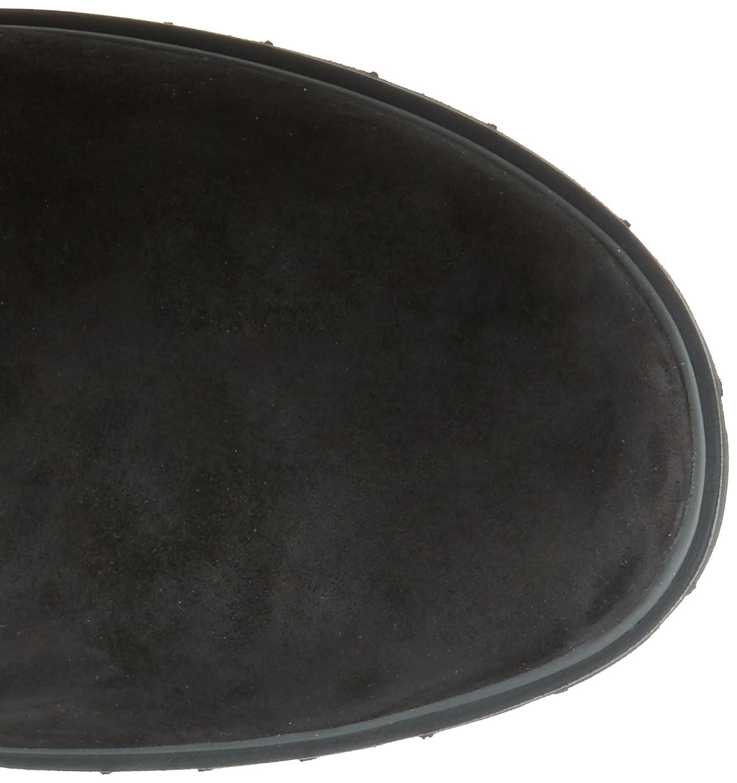 Zapatos Timberland Amazon Reino Unido 8ZpYZ07a