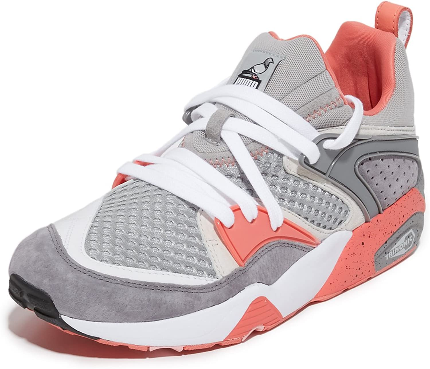 PUMA Select Men's Blaze of Glory OG x Staple Sneakers