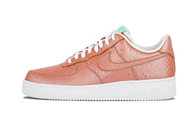 wholesale dealer ca2d0 8cee1 Image Unavailable. Image not available for. Color  NIKE Men s Air Force 1 07  ...