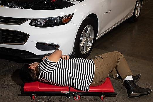 Amazon.com: Creador de coches, grueso reparación, tabla de ...