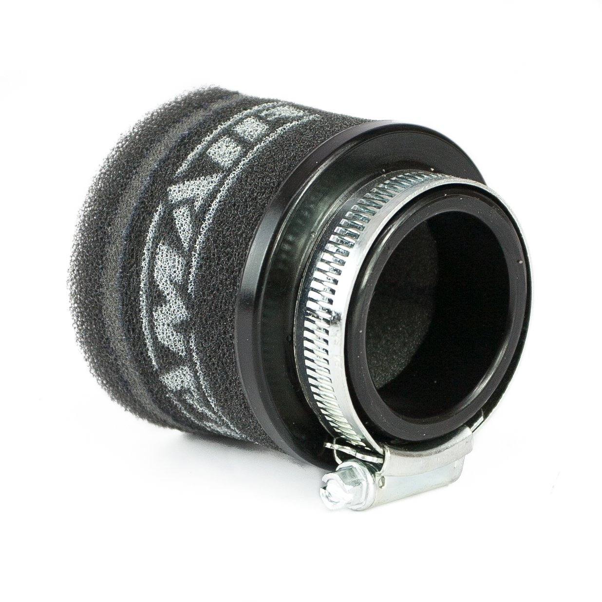 Ramair filtri MR moto Pod 003-Filtro aria nero 40 mm