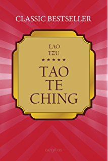 Tao te ching classics kindle edition by lao tzu darrell d lau customers who viewed this item also viewed fandeluxe Choice Image