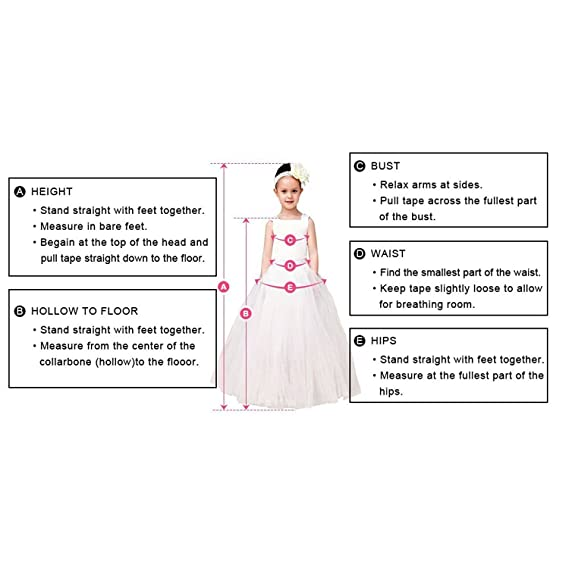 Amazon.com: Girls First Communion Dresses 2018 New, Dress Length 33-50 Inch With Train, Cotton Liner With Lace Appliques: Clothing