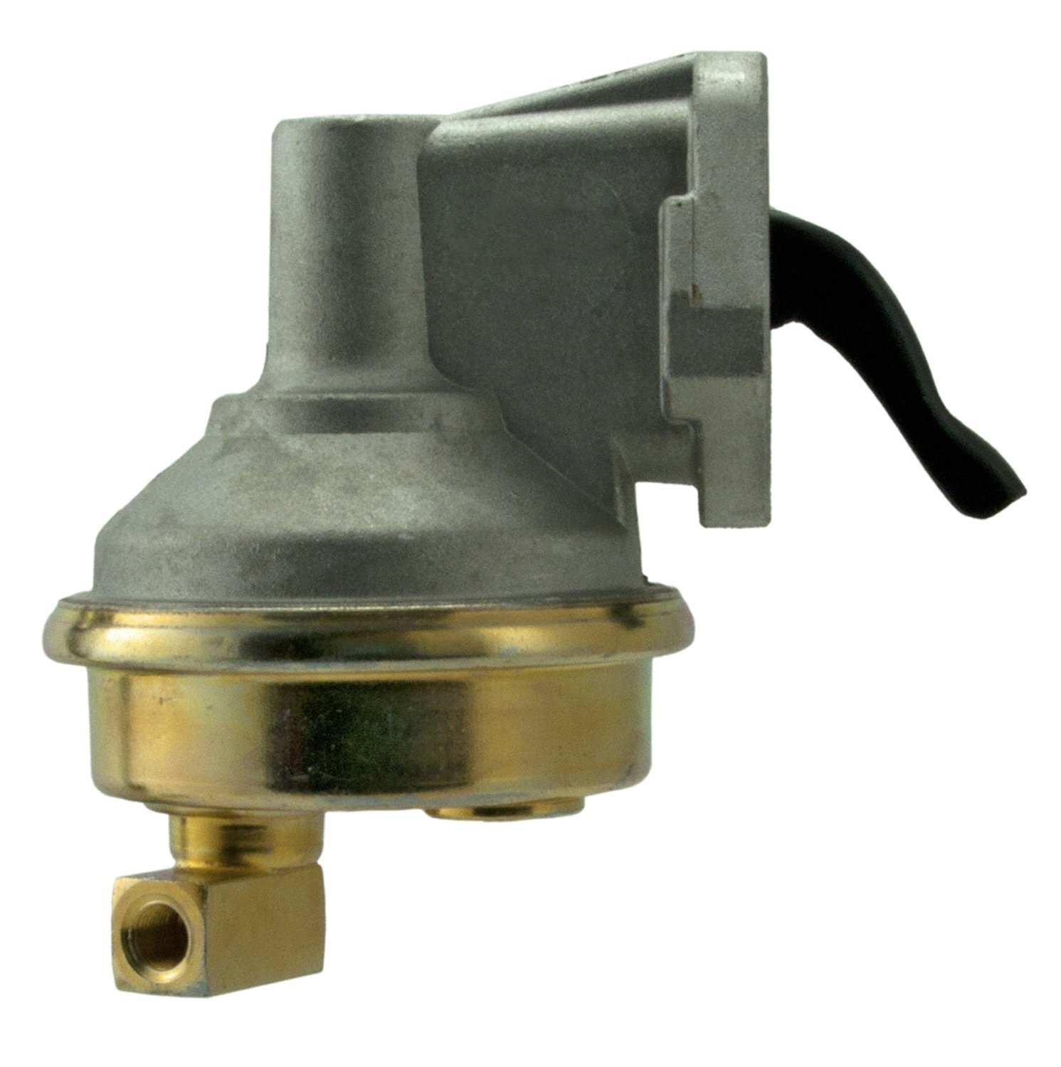 Carter M4712 Mechanical Fuel Pump
