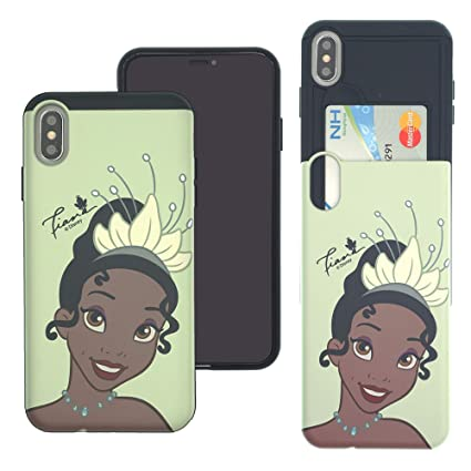coque iphone xr princesse disney