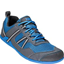 Xero Shoes Prio - Minimalist Barefoot Trail and Road Running Shoe - Fitness
