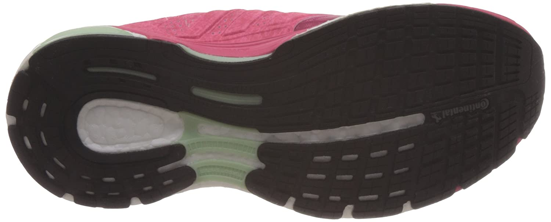 Adidas Supernova Sequence Impulso Zapatillas De Deporte De Las Mujeres 8 qnPZfH