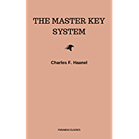 The New Master Key System (Library of Hidden Knowledge) (English Edition)