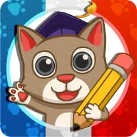 Fun French: Language learning games for kids