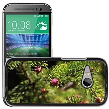 Hot Style Cell Phone Pc Hard Case Cover M00309707 Forest Spring