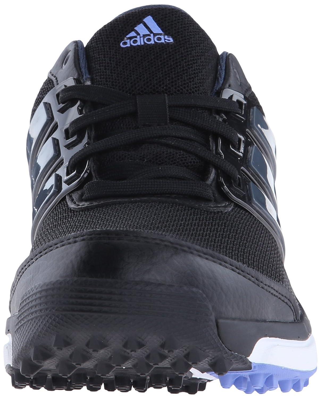 d8454a7bcec78 Zapatillas de golf adidas W Adipower S Boost II Spikeless