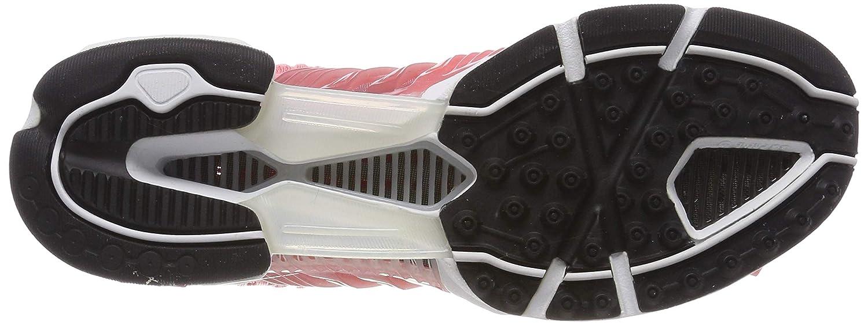 Adidas Herren Herren Herren Clima Cool 1 927 Turnschuhe  d04836