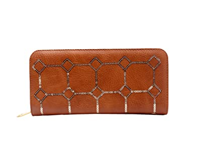 aefa301e4f67 Ruff Fashionable Stylish Designer Casual Hand clutch Hand purse Wedding  Purse Party Wear Hand Clutch Men Women Hand Clutch  Amazon.in  Shoes    Handbags