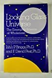 Looking Glass Universe. The Emerging Science of Wholeness.