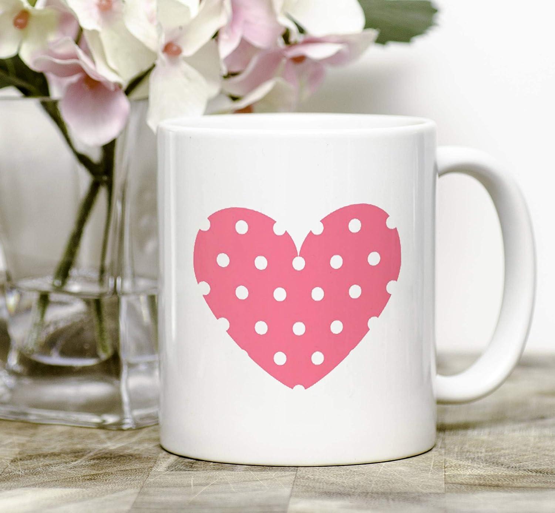 Cute Office Decor Girly Amazoncom Cute Mug Cute Desk Accessories Cute Office Decor Heart Mug Cute Cups Heart Decor Office Cubicle Decor Office Mug Work Mug Office Gifts Handmade Amazoncom Cute Mug Cute Desk Accessories Cute Office Decor Heart