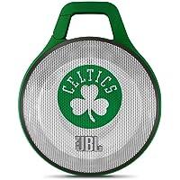 JBL Clip Portable Speaker