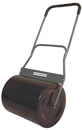 Garden Roller by Platinum Home and Garden Amazoncouk DIY Tools