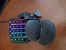 $79 99 Razer COMPUTER_INPUT_DEVICE pc pc gamer completo