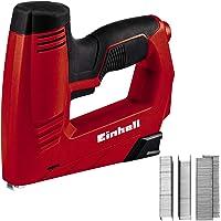 Einhell 4257890 TC-EN 20 E - Grapadora Electrica