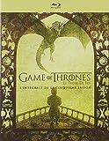 Game of Thrones (Le Trône de Fer) - Saison 5 HBO