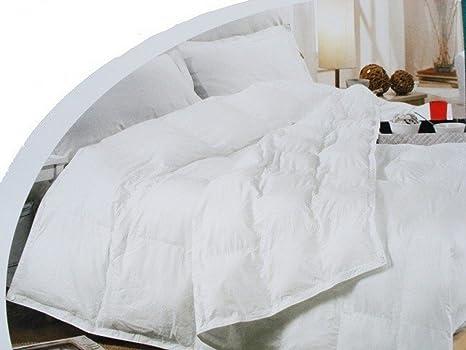 Piumone letto matrimoniale ikea collezione copripiumino letto